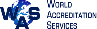 World Accreditation System